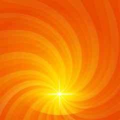sun_shine-energy-abstract-background