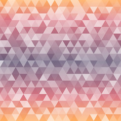 triangles_abstract_purple_background