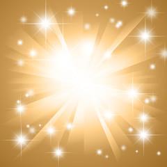 ゴールド輝き50