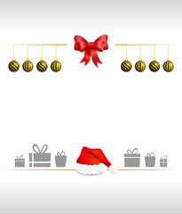 Weihnachten Geschenke Bommelmütze