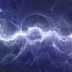 Electrical background