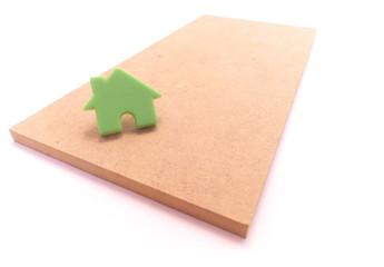 資産・家・土地・固定資産税