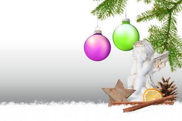 Weihnachten 579