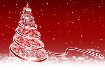 Weihnachtsbaum 12