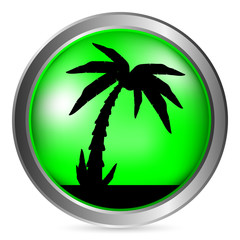 Palm button