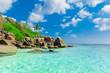 Getaway Beach Ocean