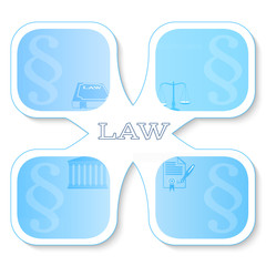 legal-law-lawyer-infographics-template-white
