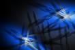 Mavi Rastlantısal