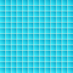 squares-blue-gradient-background-effect-glowing-bright