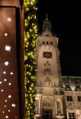 Weihnachtsmarkt-III-Hamburg City