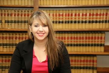 Women in Law, Law Office, Law Library