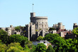 Windsor Castle - 74639676