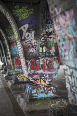 Street Art Graffiti 02