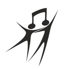 musik1312a