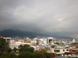 Ciudad - Quito