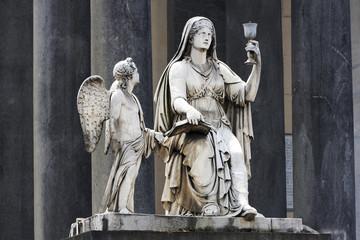 La Fede - Torino - Italy