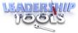Business Leadership management tools