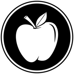Apple Insignia