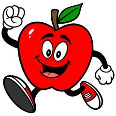 Apple Running
