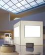 Photography Exhibition Hall (freel)