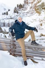 Winter (David Rumetshofer)