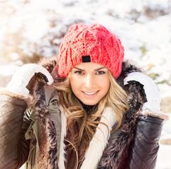 Winter (Ivana)