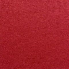 Felt red cloth - Feltro rosso