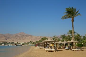 Dahab beaches