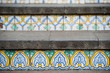 Caltagirone staircase - 74669212