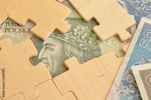 Raty kredytowe - 74671813