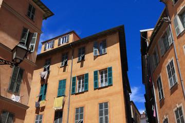 Nizza, Cotes d'Azur