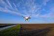 drone 2 - 74677696