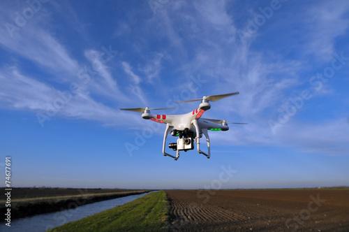 drone - 74677691
