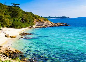 Sunshine Coast Idyllic Place