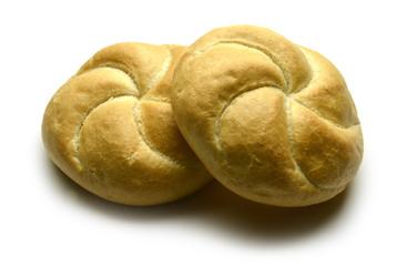 ロゼッタ イタリアのパン Michetta Rosetta Expo Milano 2015