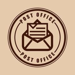 posty office