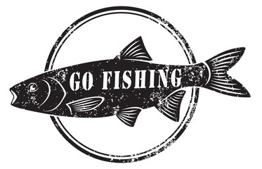 ide fish
