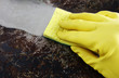 wipe clean - 74686465