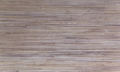 texture wood gray lines