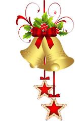 glocke,glocken,weihnachtsglocke,weihnachtsglocken,sterne