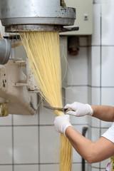 Filini pasta