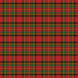 tartan pattern - 74698266