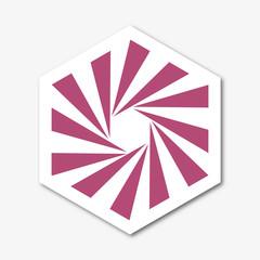 Logo site classé.