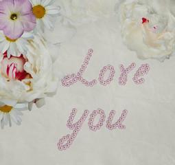 Valentine,, love you