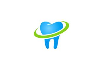 ortodhentist-care-logo