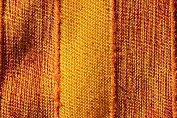 silk sisal of Morocco