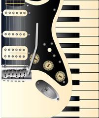 Music Duo