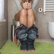 toilette - 74712433
