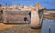Mazagan, El Jadida - a Portuguese Fortified Port City