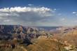 Grand Canyon - 74716276